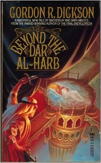 image of Beyond The Dar Al-Harb