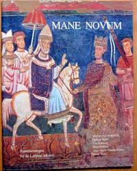 Mane Novum Aantekeningen Bij De Latijnse Teksten