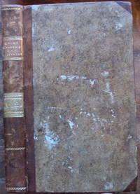 Literatur der Philologie, Philosophie und Pädagogik