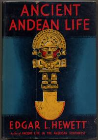 Ancient Andean Life