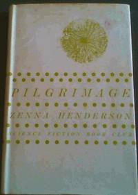 image of Pilgrimage :The Book of the People