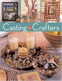 image of Casting for Crafters