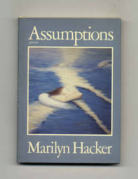 Assumptions  - 1st Edition/1st Printing