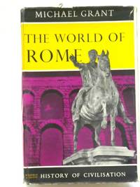 image of World of Rome
