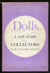 image of Dolls: A New Guide for Collectors