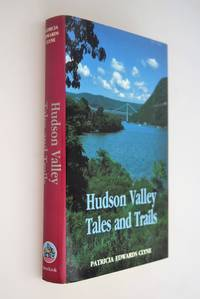 Hudson Valley Tales and Trails