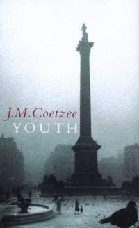 image of YOUTH. [Hardcover] [Hardcover]