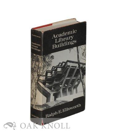 Boulder, CO: The Colorado Associated University Press, 1973. cloth, dust jacket. 8vo. cloth, dust ja...
