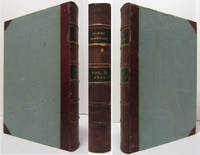 JOURNALS OF THE HOUSE OF LORDS (1843, VOLUME 75)  Beginning Anno Sexto  Victoriae, 1843, Vol. LXXV