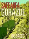 image of Safe Area Gorazde: The War in Eastern Bosnia 1992-95: The War in Eastern Bosnia 1992-1995