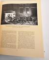 View Image 6 of 8 for The Great Book of Currier & Ives' America Inventory #181382