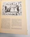View Image 7 of 8 for The Great Book of Currier & Ives' America Inventory #181382