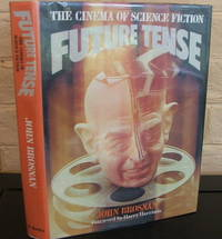 image of Future Tense: The Cinema of Science Fiction