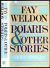 image of Polaris and Other Stories