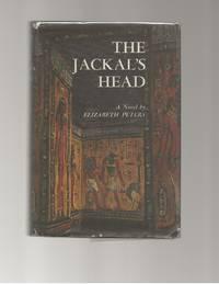 image of The Jackal's Head