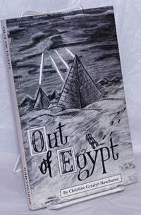 image of Out of Egypt [aka Daddy, Sir]