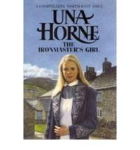 The Ironmaster's Girl