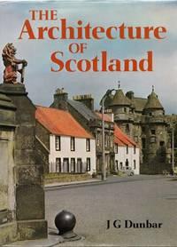 The Architecture of Scotland