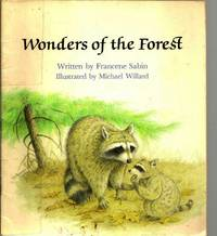 Wonders Of The Forest - Pbk