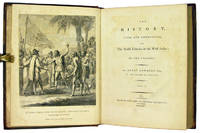 The History, Civil and Commercial, of the British Colonies in the West Indies [Two Volumes] by  Bryan Edwards - Second edition - 1794 - from Kaaterskill Books, ABAA/ILAB (SKU: 43145)