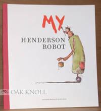 (Chestertown, MD: Idiots' Books, 2006. stiff paper wrappers. Idiots' Books. square 8vo. stiff paper ...