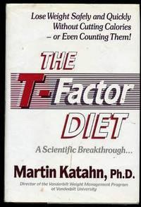 image of T-Factor Diet