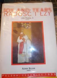 Rodosc I lzy Jan Pawel II