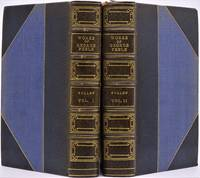 image of The Works of George Peele. In Two Volumes
