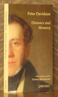 DISTANCE AND MEMORY