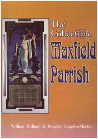 The Collectible Maxfield Parrish