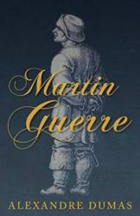 image of Martin Guerre