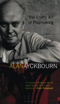image of The Crafty Art of Playmaking