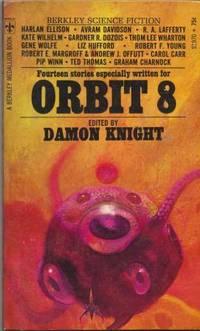 image of ORBIT 8