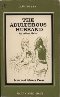 The Adulterous Husband  LLP-154