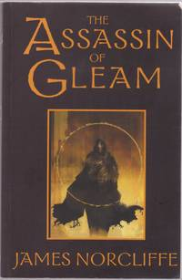 The Assassin of Gleam