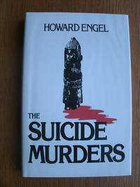 The Suicide Murders