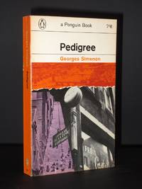 Pedigree: (Penguin Book No. 2252)