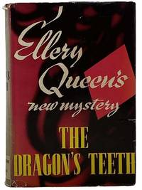 The Dragon's Teeth: A Problem in Deduction