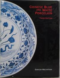 image of Chinese Blue and White Porcelain
