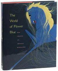 The World of Flower Blue: Pop Chalee, An Artistic Biography