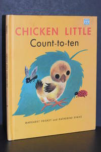 Chicken Little; Count-to-ten