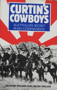 image of Curtin's Cowboys