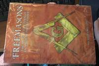 image of the Freemasons – the illustrated book of an ancient brotherhood