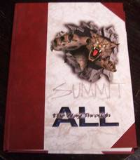 Summit 2001: The Way Through All. Mt. Spokane High School, Mead, Washington Yearbook/Annual. Volume 4
