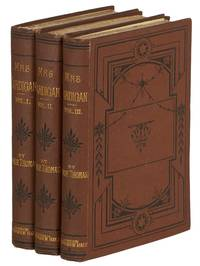 image of Mrs. Cardigan? A Novel. In Three Volumes