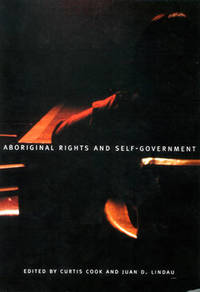 Aboriginal Rights and Self-Government: The Canadian and Mexican Experience in North American...