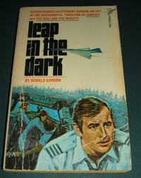 image of leap in the dark