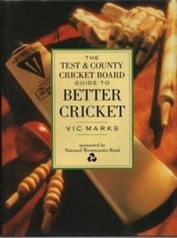 Tccb Book Of Cricket
