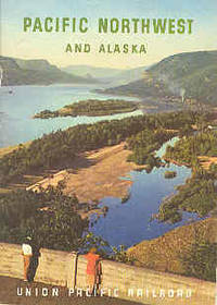 Pacific Northwest and Alaska
