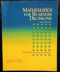 Mathematics for Business Decisions